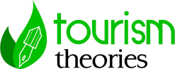 Turismo en Teoría